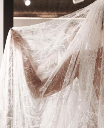 Velos de novia en Caracas, Venezuela: Bridal Room Boutique tu tienda online de novias en Margarita, Venezuela