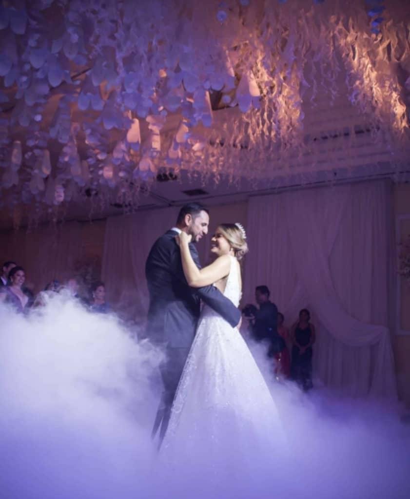 Marylib · BRBRIDE: Bridal Room Boutique es la decisión que las novias eligen cuando buscan lo mejor en diseño, comodidad y precios de vestidos de novias en Caracas, Venezuela