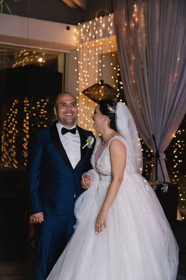 Boldas inolvidables - Wedding planner Venezuela - Vestimenta y vestidos para novias en Margarita y Caracas, Venezuela - bridalroomboutique
