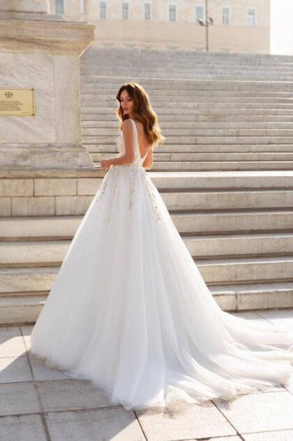 Boutique online de vestidos de novias en Caracas, Venezuela - Lucesposa: tienda de novias en Venezuela - Distribuidoras oficiales al mejor precio