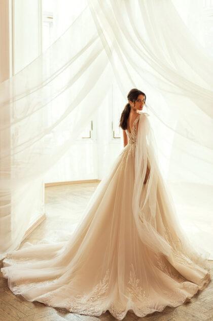 Vestidos de novia en Caracas, Distrito Capital, Venezuela - Bridal Shop Venezuela - Mejores precios, calidad y moda nupcial - Visítanos o reserva tu cita en líne: online