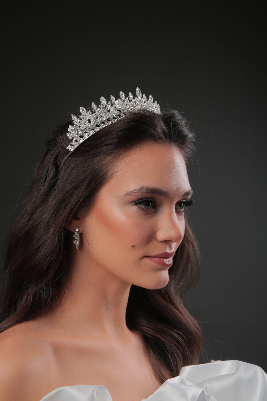Accesorios para novias en Caracas, Venezuela - Bridal Room Boutique: Tu tienda de novias en Venezuela