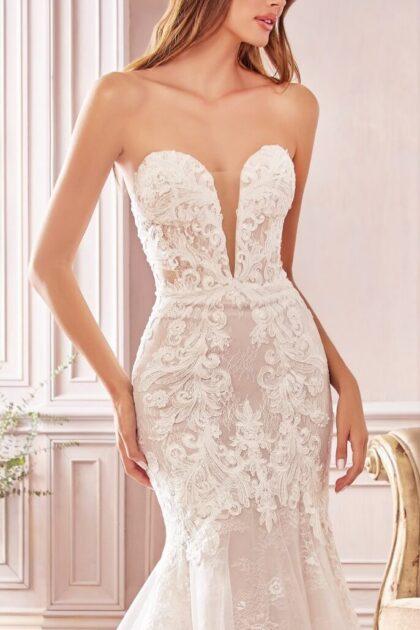 Muchas futuras esposas buscan economizar pero aún así lucir únicas y majestuosas, Bridal Room Boutique trae los mejores precios de vestidos de novia en Venezuela, a costos totalmente asequibles, adaptados a todos los presupuestos