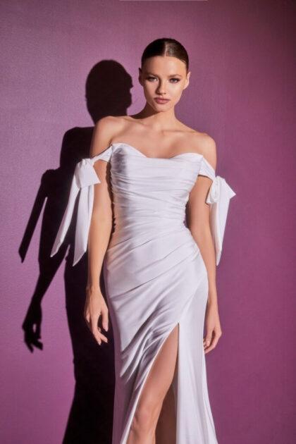 Diseñadores de vestidos de novia en Venezuela - Tenemos vestidos para todos los presupuestos, compra tu vestimenta de boda al mejor precio con Bridal Room Boutique