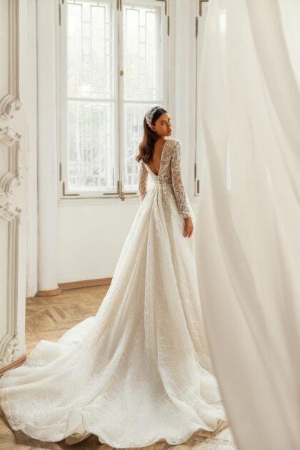 Bridal Room Boutique ofrece vestidos de novias y Evening Dress Boutique ofrece vestidos de fiesta - Compra la mejor moda y calidad de vestidos al mejor precio con nosotras