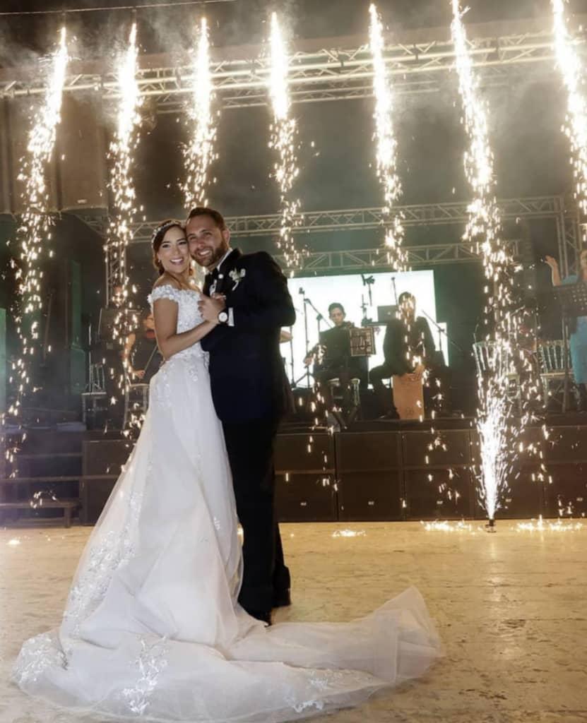 Wedding dress Caracas, Venezuela - contamos con la exclusividad de diseños americanos y europeos de vestidos de novias, los más bonitos y al mejor precio