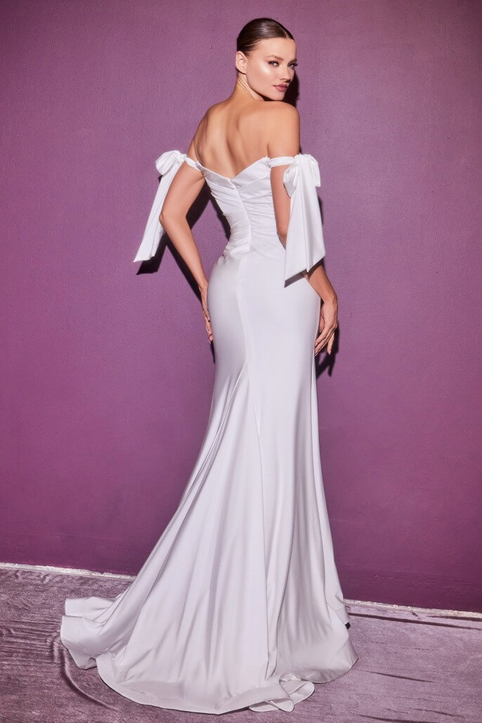 The best wedding dress prices in Venezuela. Discover our exclusive collection adaptable to all budgets - Bridal Room Boutique, isla de Margarita y Caracas
