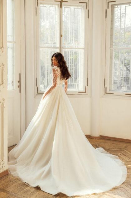Ideas para vestidos de novia en Caracas, Distrito Capital, Venezuela - Tiendas boutique para vestidos de bodas, esposas felices - Bridal Room Boutique