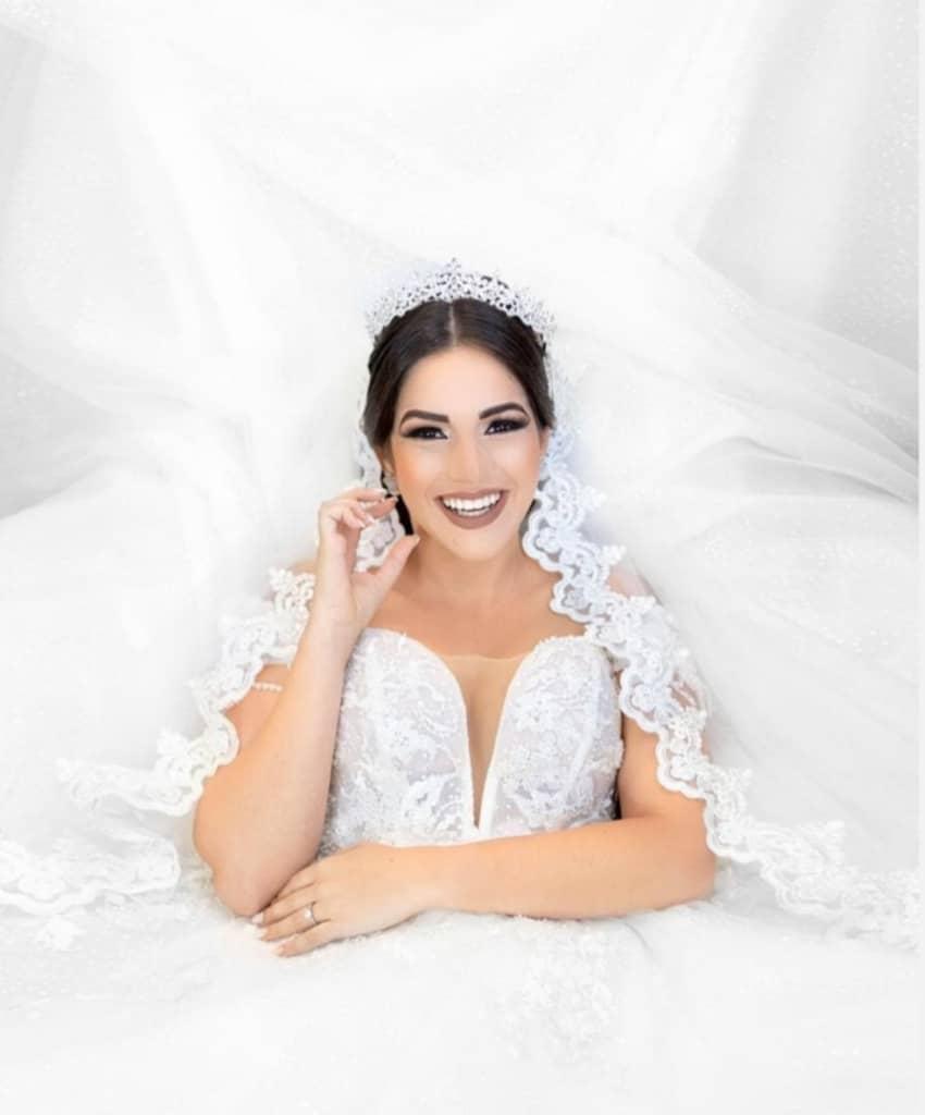 La mejor tienda de bodas de Venezuela: Bridal Room Boutique - Te asesoramos según tu estilo y te atendemos para ofrecerte lo mejor en vestidos de novias y tocados en Caracas, Venezuela