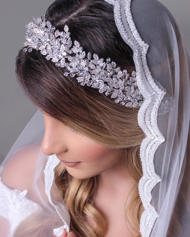 ¿Conseguiste todo para tu boda en Venezuel? Si necesitas o te falta algún accesorio, podrás encontrarlo en nuestra boutique para novias en Margarita y próximamente en Caracas, Venezuela