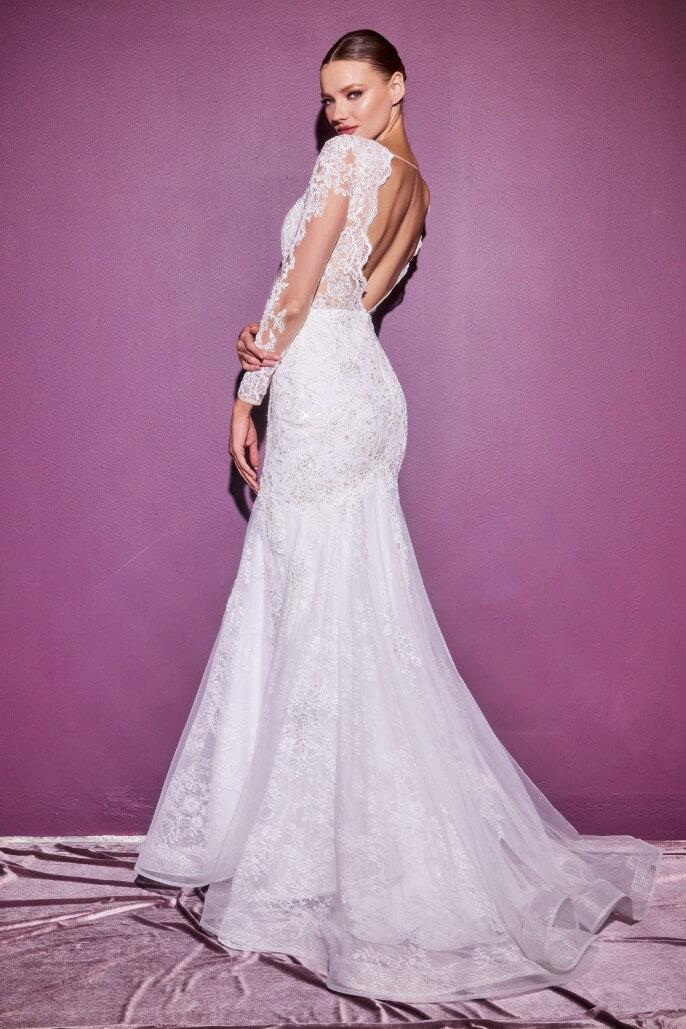 ¿Buscas vestidos de novias económicos y hermosos? En Bridal Room Boutique podrás conseguir tu vestido de novia en Venezuela al mejor precio, visítanos en Margarita y Caracas
