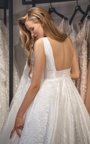Vestidos de novia en Caracas, Venezuela · Bridal Room Boutique - Tu tienda de novias en Venezuela