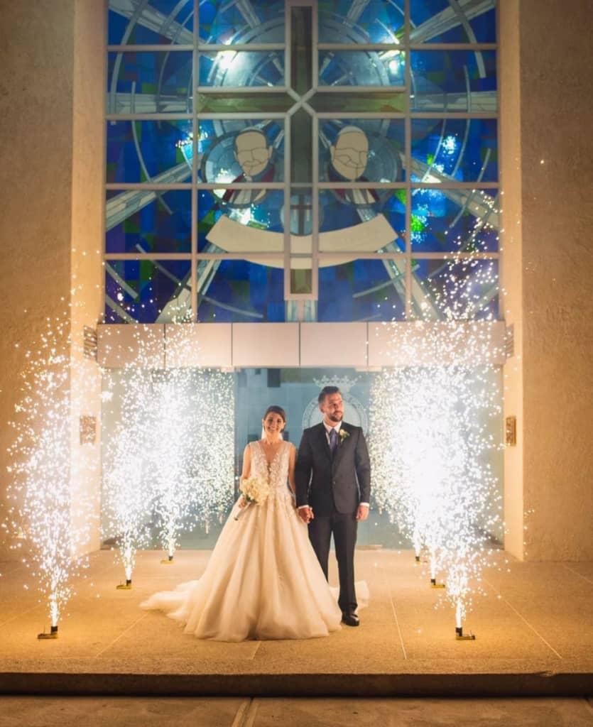 Vestidos de novia en Distrito Capital, Venezuela · Bridal Room Boutique, tu tienda de velos y tocados en Caracas y Margarita