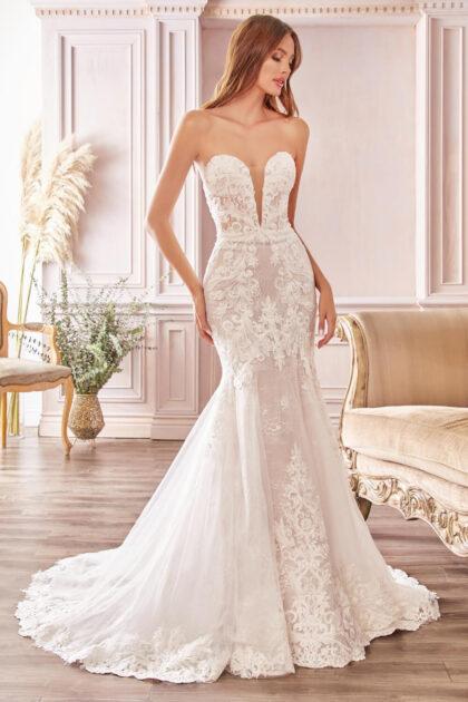 ¿Buscas un vestido de novia en Venezuela al mejor precio? ¡Felicidades! Tu sueño será hecho realidad de encontrar los mejores precios de vestidos de novias en Margarita y Caracas