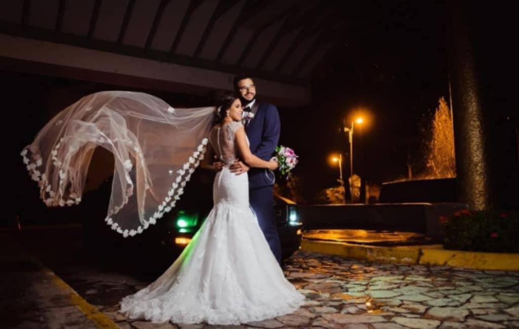 Bridal Room Boutique - Bodas en Caracas, Venezuela a otro nivel - Destaca con los mejores diseñadores de vestidos de novia en Venezuela BRBRIDES