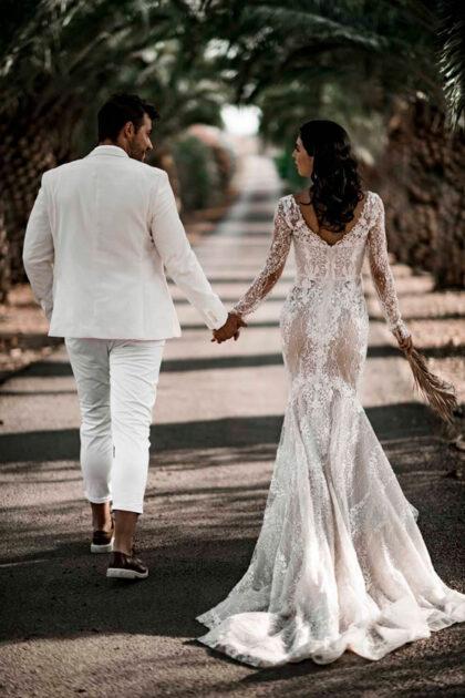 Premium Collection - WONÁ Concept: Vestidos de novia en Caracas, Distrito Capital, Venezuela - Bridal Room Boutique, todo para tu boda