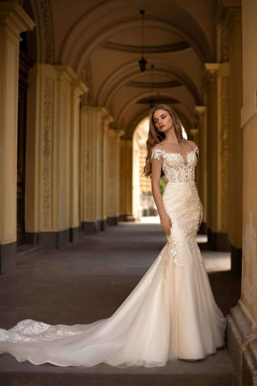 Ya tienes tu wedding planner y tus organizadores de bodas en Venezuela, solo te falta tu vestido de novia ideal, consíguelo en Bridal Room Boutique - Te enamorarás