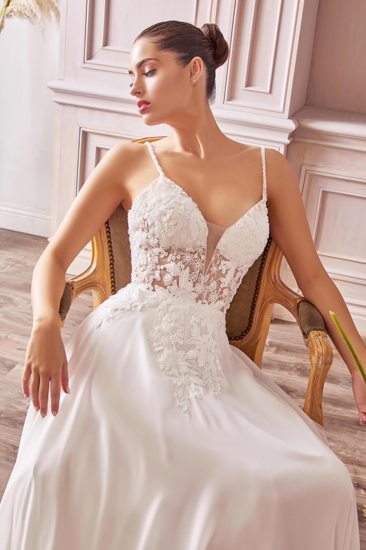 Querida futura esposa, ha llegado el momento de elegir tu vestido de novia en Venezuela. Las variables son infinitas, nuestras colecciones se adaptan a todos los presupuestos (mejores precios) y tallas