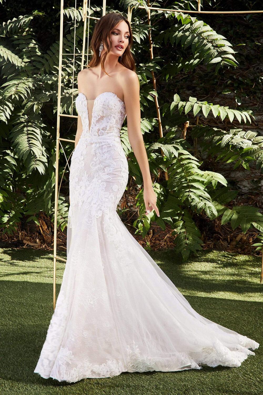 Trabajamos con pasión y mucho amor, nuestros casos de éxito, hermosas experiencia nupciales de bodas en Venezuela nos han permitido refinar nuestra colección y ofrecerte al mejor precio los vestidos de novias