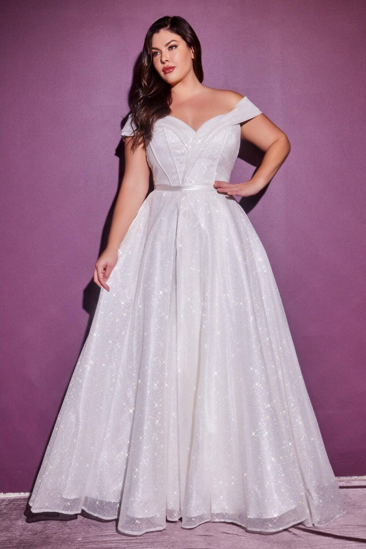 Con Bridal Room Boutique podrás encontrar la talla perfecta para tu vestido de novias en Venezuela. Tenemos plus size y tallas grandes de hermosos vestidos, visítanos en la Isla de Margarita y próximamente en Caracas, Venezuela