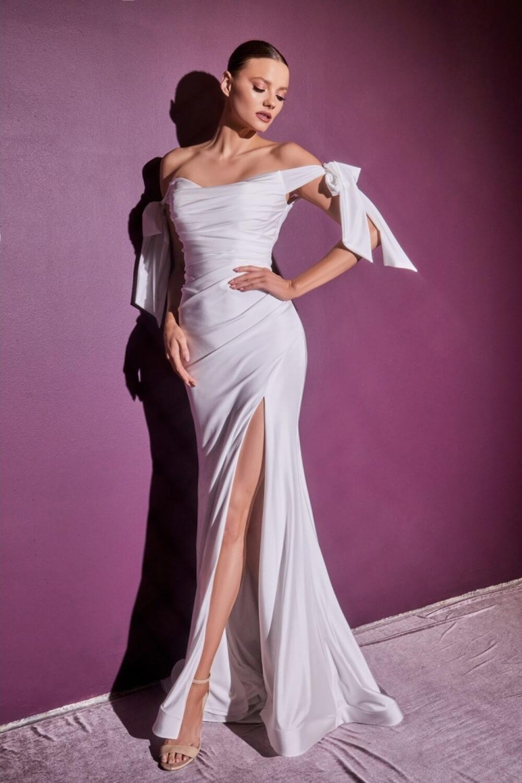 ¿Quieres ahorrar y lucir maravillosa en tu boda? Bridal Room Boutique tiene los mejores precios de vestidos de novia en Venezuela. Visítanos en Margarita y próximamente en Caracas, Venezuela