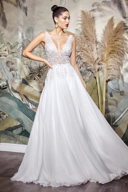 Vestido de novia en Venezuela: colección económica a precios bajos para todos los presupuestos. Low cost wedding dress. Vestidos de novia en Caracas y Margarita, Venezuela