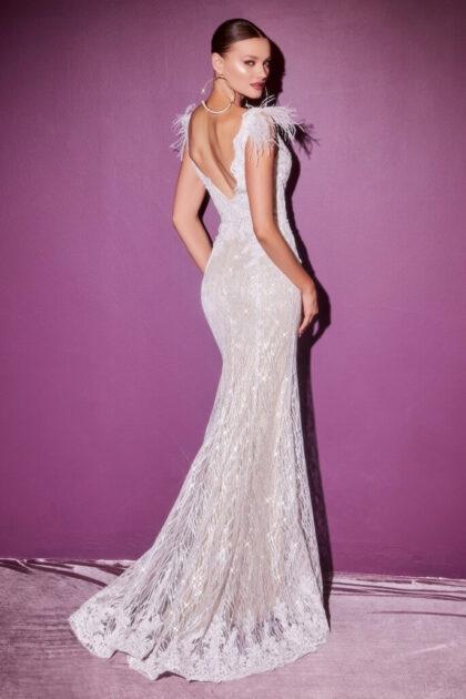 Si deseas un vestido de novia con calidad de diseñador europeo al mejor precio adaptado para un presupuesto bajo, nuestra Basic Collection es ideal para ti. Tenemos los mejores vestidos de novias a precios asequibles