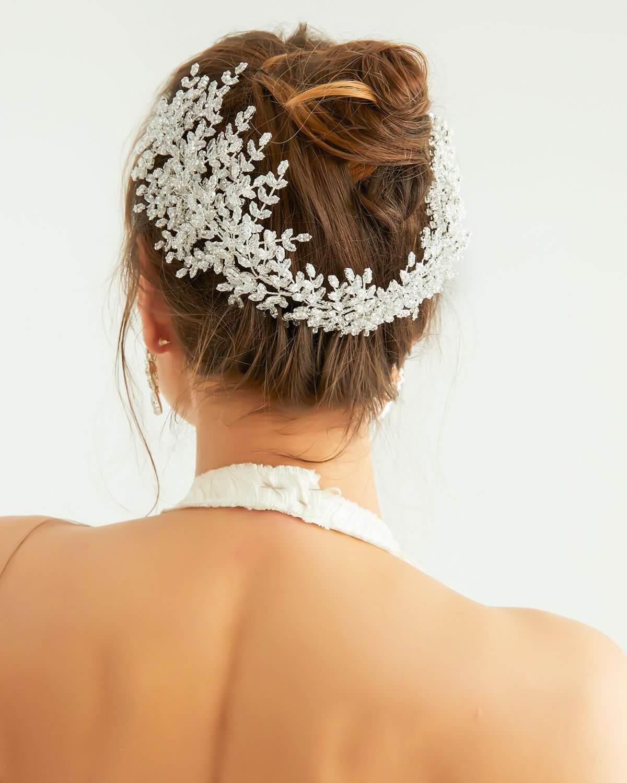 Estamos orgullosas de ser la primera recomendación de todos los mejores wedding planner de Venezuela. Los organizadores de bodas saben que con Bridal Room Boutique podrás conseguir los mejores vestidos de novia y accesorios para bodas en Venezuela