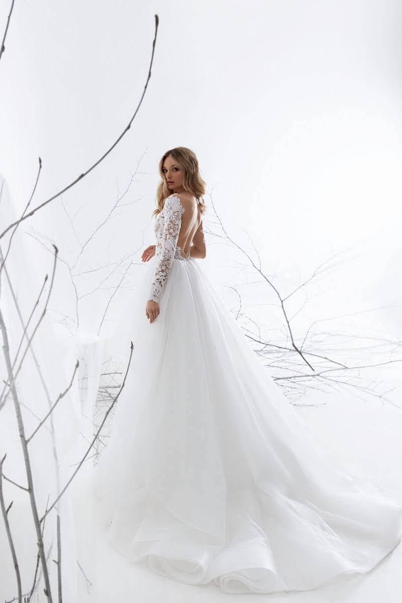 Vista nuestras boutiques para novias - The very best wedding dress shop in Venezuela - Bridal Shop Caracas