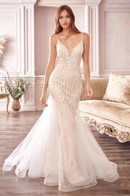 Nosotras estamos obsesionadas con encontrar el vestido de novia ideal para ti, sublime, perfecto. Hemos pasado por este momento tan mágico y hermoso. Pide tu cita