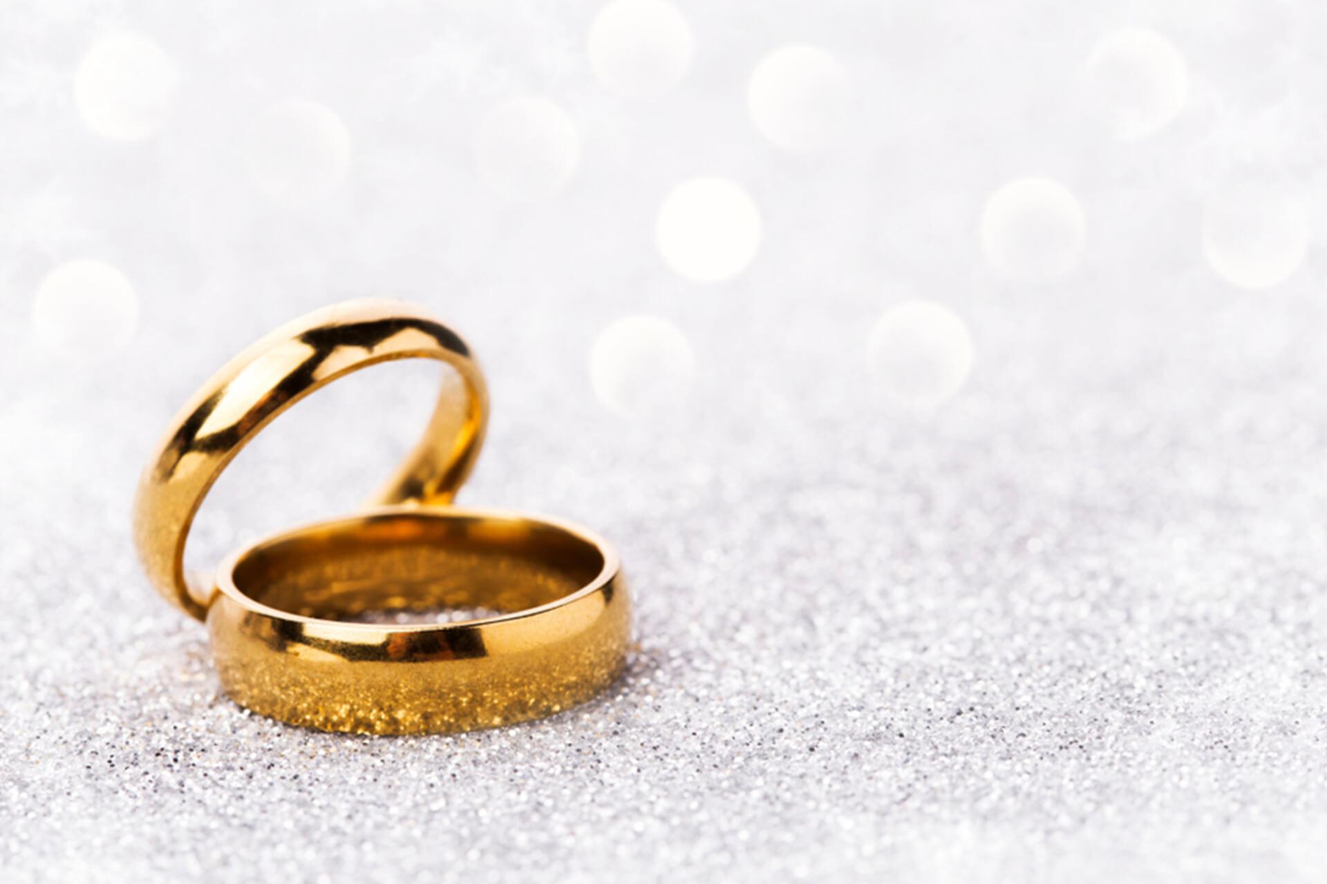 Anillos de bodas en Margarita, Venezuela - Aros de matrimonio, joyerías especializadas en bodas y novias