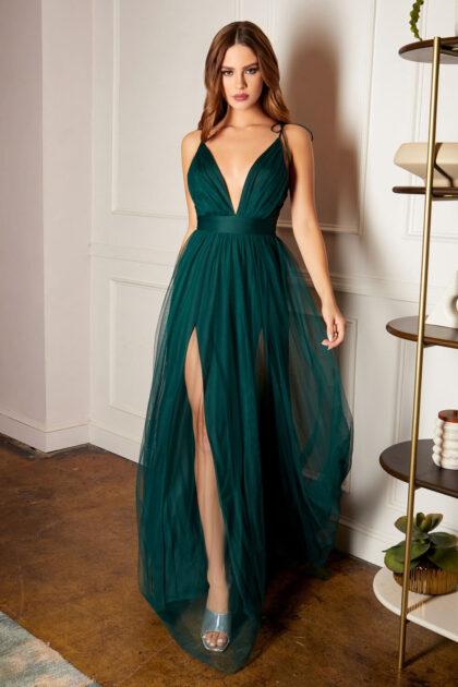 Evening Dress Boutique es una reconocida boutique para damas en la Isla de Margarita, Venezuela, especializada en vestidos de gala