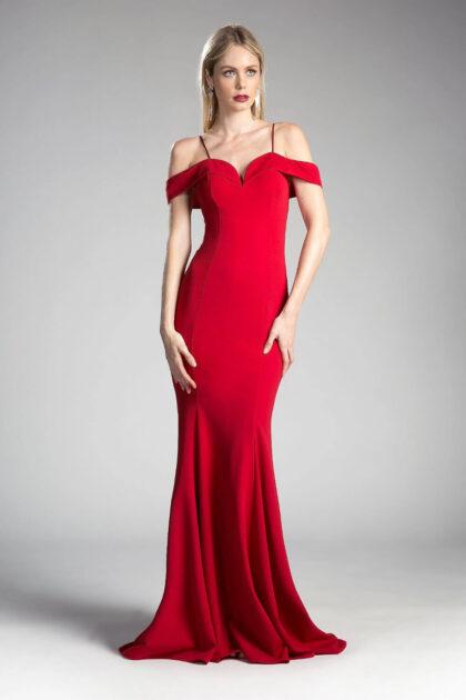Somos expertas en moda femenina, alta costura y vestidos de fiesta en Venezuela - Visita nuestras boutiques de vestidos de gala en Margarita
