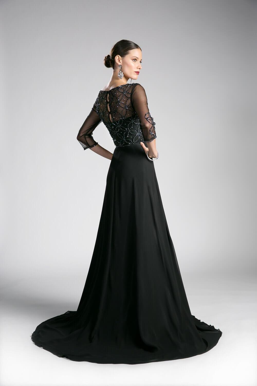 Destaca con una apariencia firme y elegante - Evening Dress Boutique - Eventos funerarios en Caracas, Venezuela