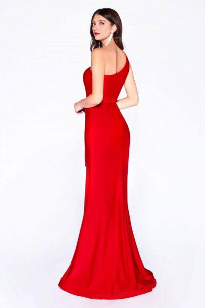 Tiendas boutique para damas en Venezuela - Evening Dress Boutique: exclusivos vestidos de gala