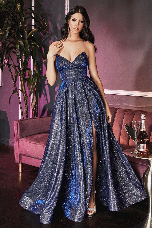 Luce un look elegante y cautivador con este vestido de fiesta en Margarita, disponible próximamente en Caracas, Venezuela