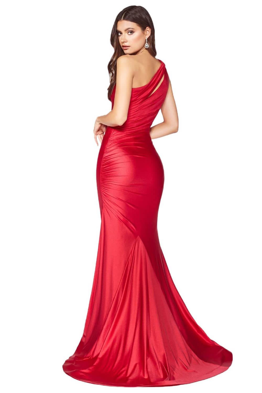 Próximamente podrás conseguir tu vestido de gala favorito en Caracas, Venezuela - Evening Dress Boutique