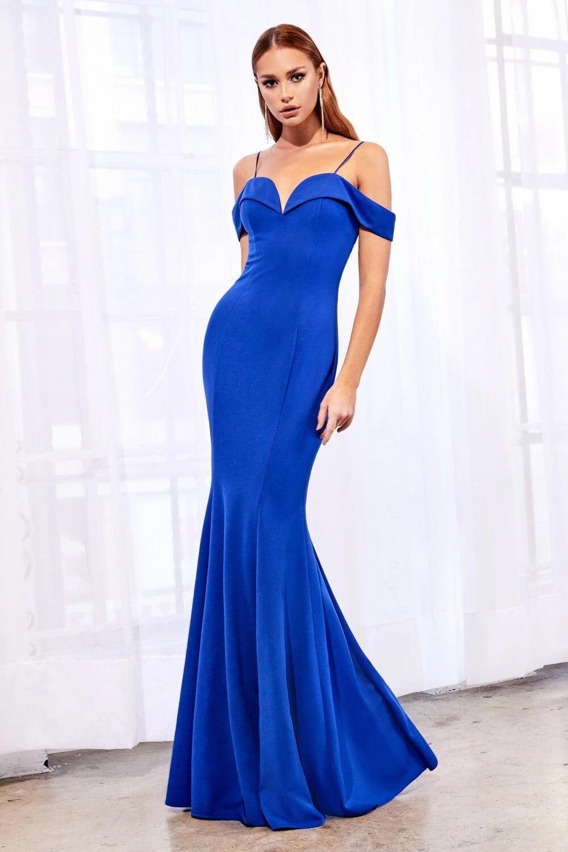 Reserva una cita de vestidos de fiesta y visítanos en nuestras tiendas boutiques para damas en la Isla de Margarita y próximamente en Caracas, Venezuela