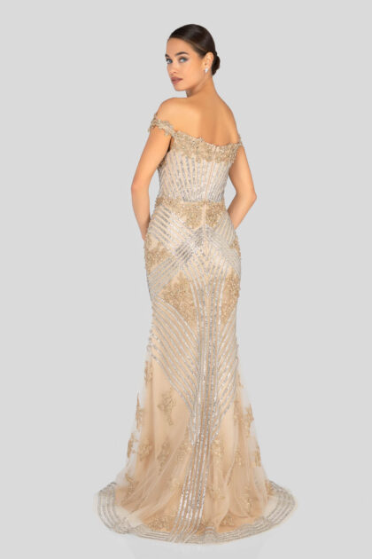 Vestidos para la madre del novio o de la novia en Venezuela - Evening Dress Boutique: Vestidos de gala y cóctel
