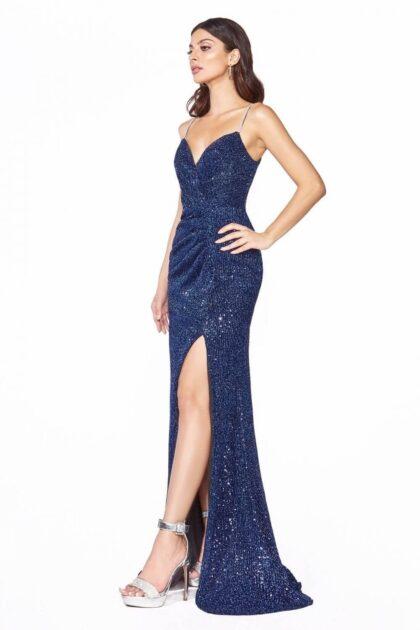 Tenemos vestidos de gala en Margarita, Venezuela a los mejores precios, adaptados a todos los estilos y presupuestos