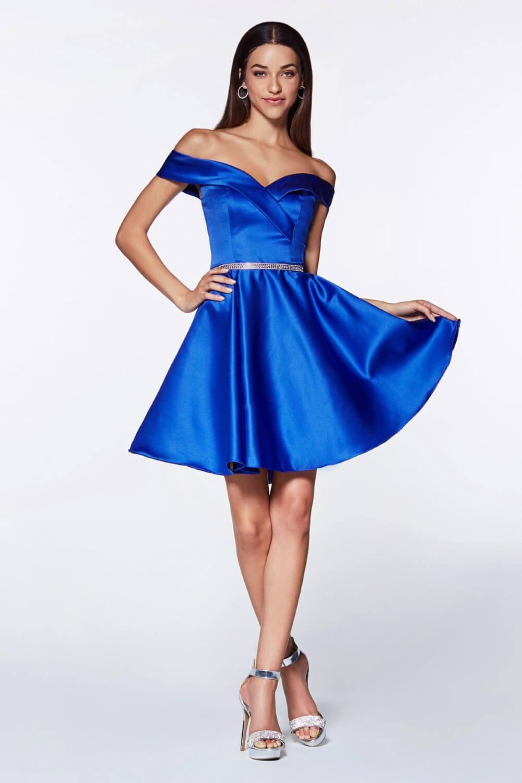 Vestidos de fiesta en Margarita, Venezuela: Evening Dress Boutique, últimas tendencias de la moda femenina