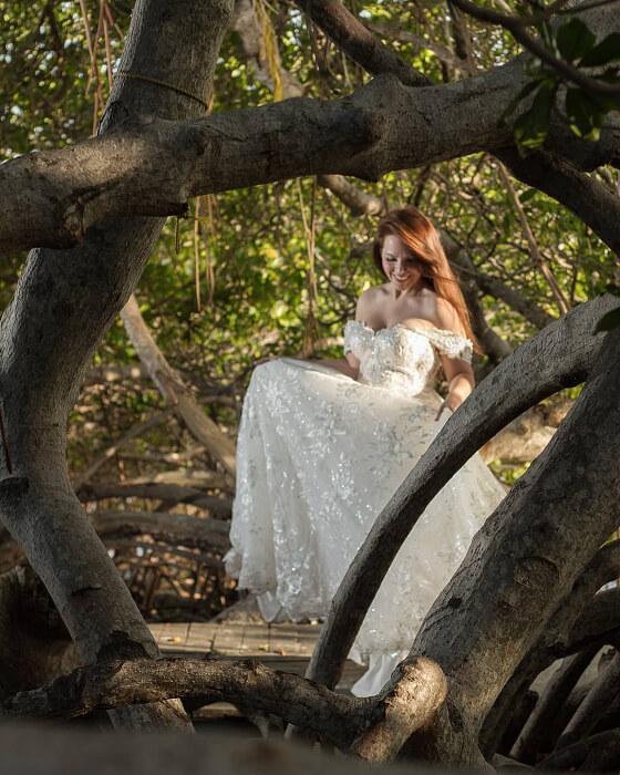 Brunellophoto: fotógrafos para bodas en Venezuela, fotografía de novias en la Isla de Margarita