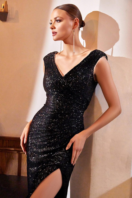 En nuestras tiendas boutique para damas en Venezuela podrás conseguir los vestidos de fiesta para todas las ocaciones de los eventos de tu vida