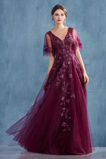 Los mejores vestidos de fiesta en Caracas, Venezuela - Evening Dress Boutique próximamente boutiques para eventos