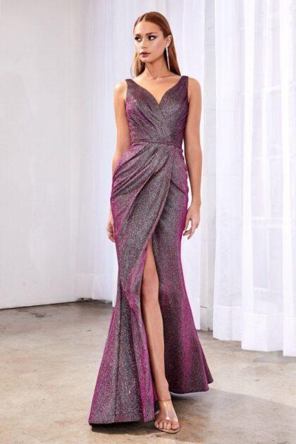 Para quien desee lucir magnífica tenemos los mejores vestidos de fiesta en Venezuela, hermosos diseños innovadores, para todos los estilos