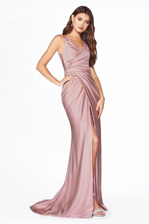 Encuentra los mejores precios de vestidos de fiesta próximamente en Caracas, Venezuela - Evening Dress Boutique