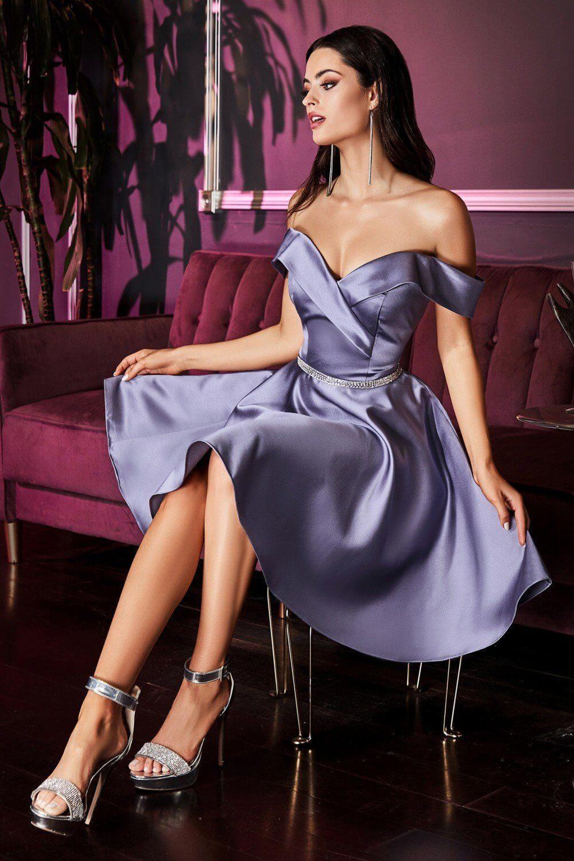 Vestidos de fiesta en Caracas, Venezuela: Evening Dress Boutique, diseños vanguardistas de vestidos de gala al mejor precio