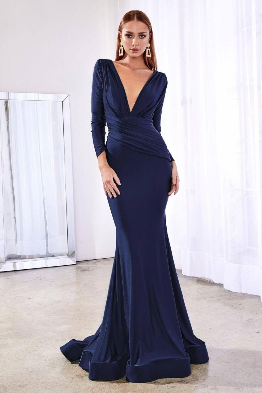 Si buscas destacar y lucir hermosa y joven, felicidades, porque nuestros vestidos de fiesta de Evening Dress Boutique son lo que buscas