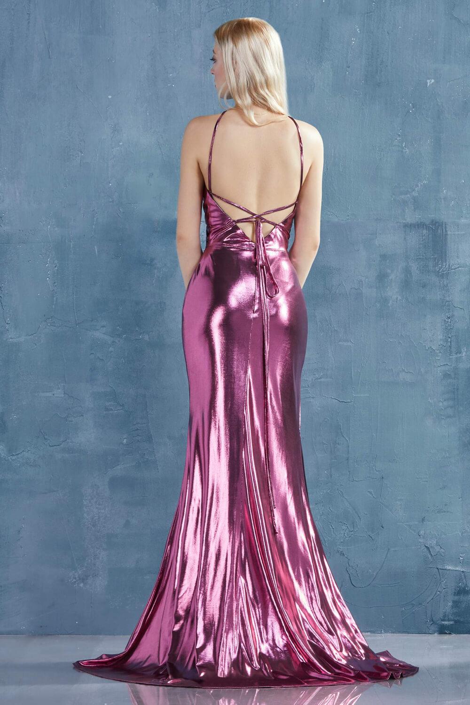 Este color está disponible bajo pedido: Evening Dress Boutique - Vestidos de fiesta en Caracas, Venezuela