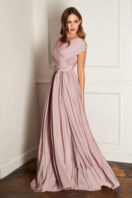 Vestidos de gala largos en Margarita, Venezuela - Evening Dress Boutique: ropa exclusiva para damas
